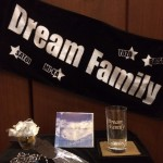 DreamFamilyグッズ