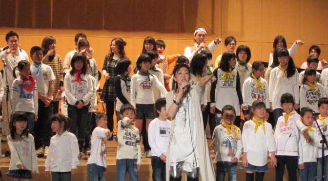 丹波篠山 Study Campus LEO