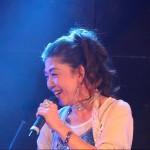 大阪校講師  SATOI
