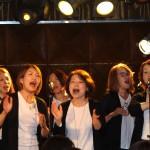 Espoir Choir