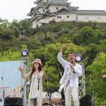 第11回わかやまマジカルミュージックツアー 無事終了!
