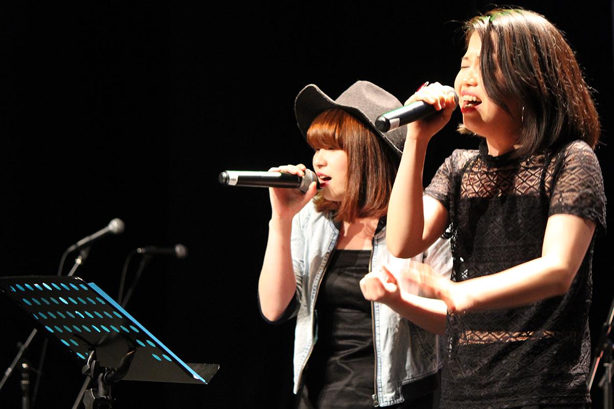 JOYFUL NOW 歌祭り〜第5小節目〜/J Soul Sisters