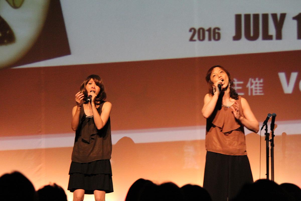 JOYFUL NOW 歌祭り〜第5小節目〜/fully free