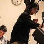 YUZOスタジオ