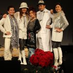 Dream Family Winter Live 2016