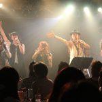 BERONICAヴォイスタペストリー~Lunch time concert in Spring~ 無事終了♪