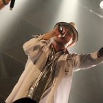 JOYFUL NOW 歌祭り〜I wanna sing〜無事終了♪